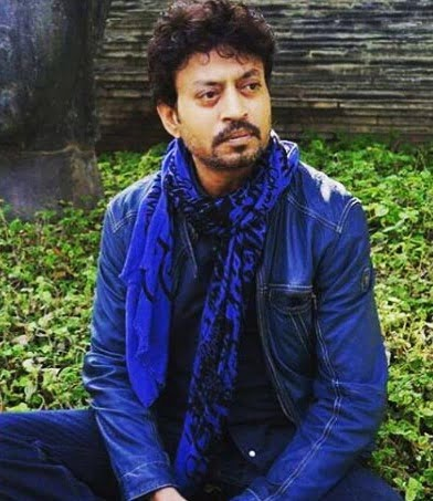Irrfan Khan might be back in India in November