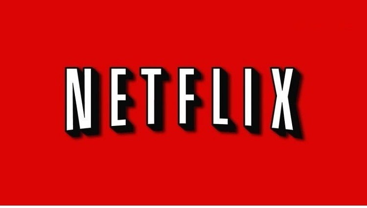 Good news for Netflix users in India