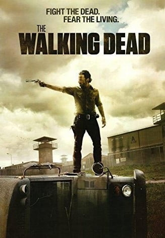 'The Walking Dead' universe to expand with films