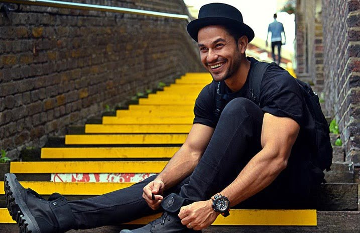 Kunal Kemmu to debut on TV in Neeti and Preeti's Kanpur Wale Khurana's!