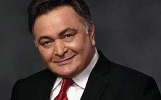 Rishi Kapoor's ancestral home in Pakistan to get a new identity