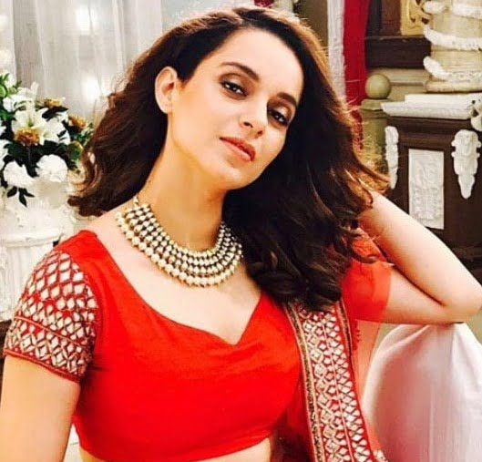 Kangana: Actors get unnecessary attention, importance in industry