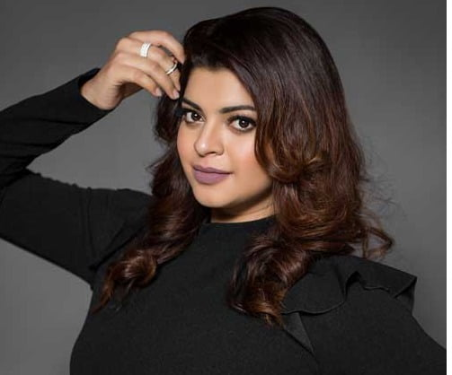 Sneha Wagh to re-enter in Sony TV's Sai!