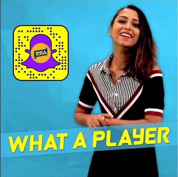 TVF launches 3 New Shows on SnapChat