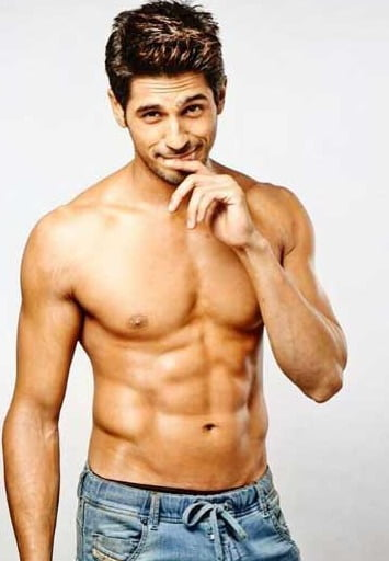 Sidharth Malhotra: Liked the approach of the #TestedOnSid campaign