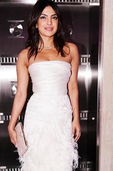 Here's what Priyanka Chopra is planning after marriage?