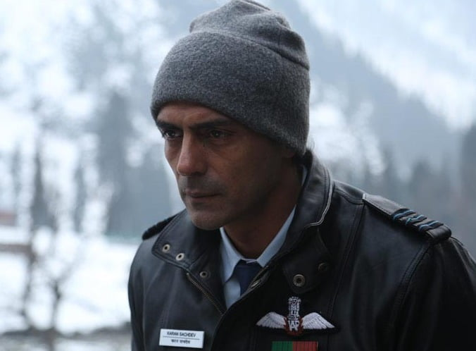 Arjun Rampal: I am thrilled about my digital debut with ZEE5 for The Final Call