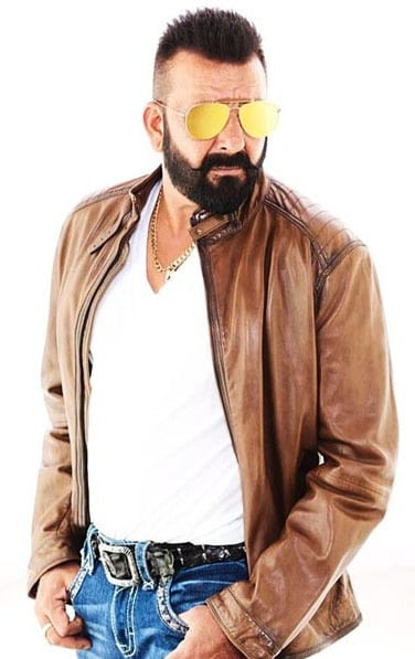 Sanjay Dutt to work round the clock this Christmas