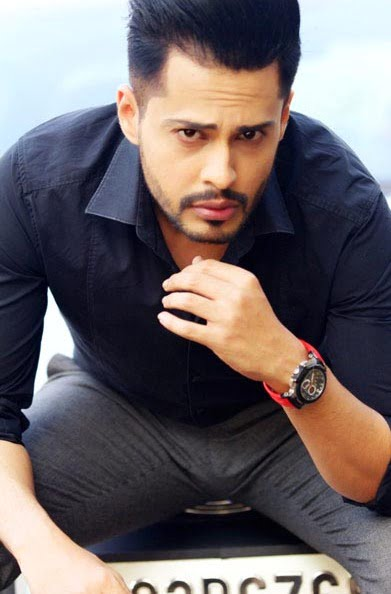 Kunal Pandit: Actors are chosen based on their Instagram following