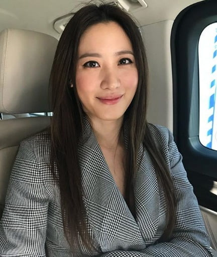 Claudia Kim expresses her wish for Bollywood