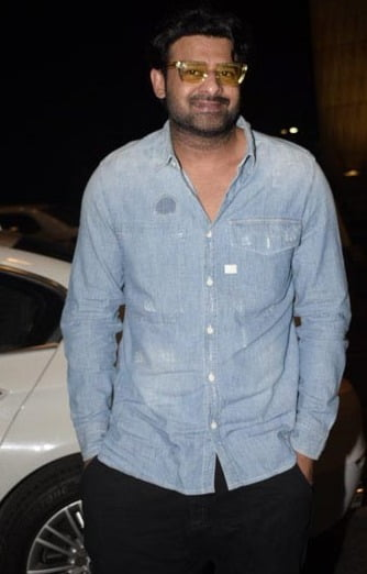 SAAHO to release on Independence Day, 2019