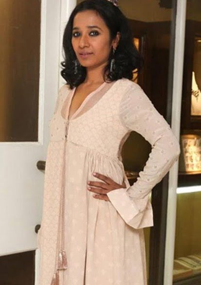 DHOKA COLA! Yes that's the title of Tannishtha Chatterjee's rom com