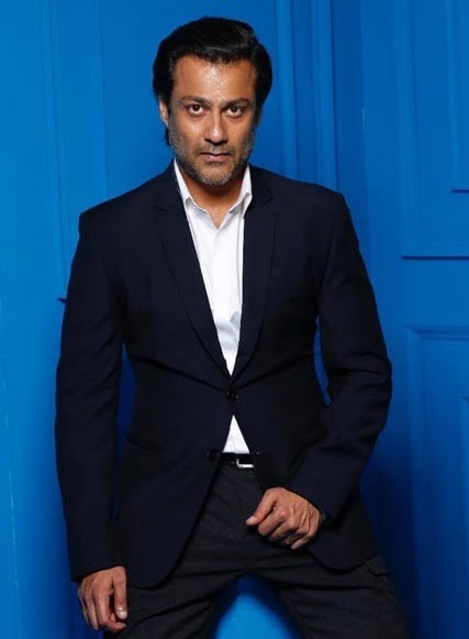 Abhishek Kapoor: Casting newcomers is not a deliberate move but a natural process
