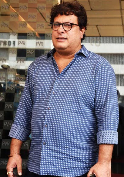 Tigmanshu Dhulia: Today's society is going down the drain