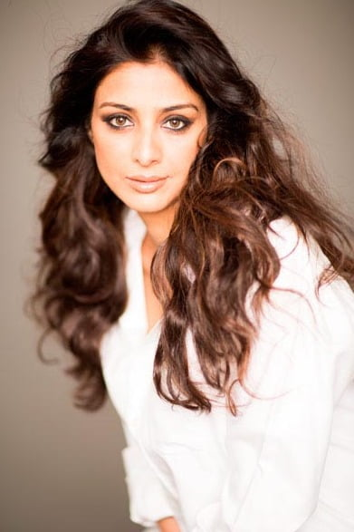 Tabu creates an impact on the business of movies in 2018