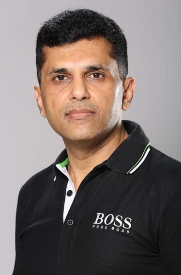 Anand Pandit: Audience and content will be king in 2019