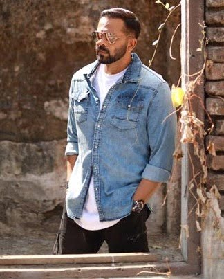 Rohit Shetty: At the end an entertained audience is all that matters
