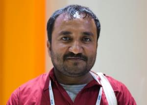 SUPER 30: Mathematician Anand Kumar's daughter reacts to the trailer!