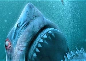 '47 Meters Down Uncaged': Critics Review, Rating, Cast & Crew