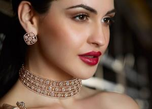 5 ways to care for jewellery this monsoon
