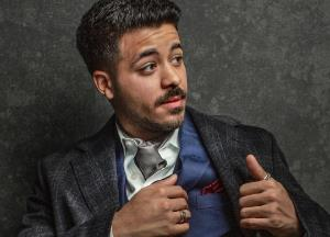 '13 Reasons Why': Christian Navarro looking forward to start a new chapter