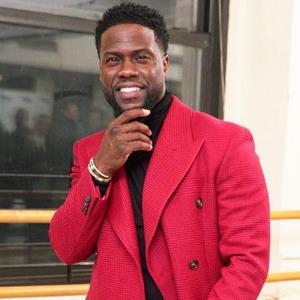 Kevin Hart to reverse his decision of hosting Oscars