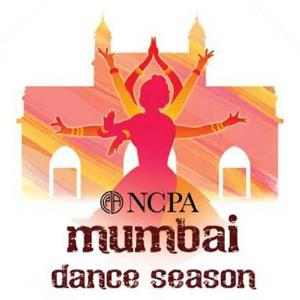 Events not to be missed at the 2019 edition of NCPA mumbai Dance Season