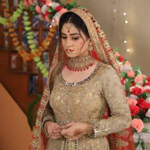 Arjun gets kidnapped on his wedding day on Sony SAB's Mangalam Dangalam