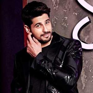 Sidharth Malhotra talks about marriage and more