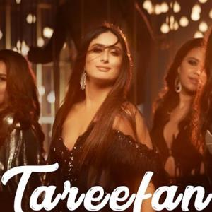 T-Series conquers Bollywood chartbuster list of 2018