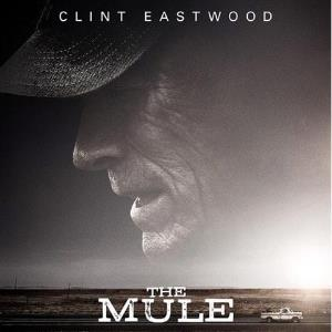 THE MULE Review: Character driven plot fails to thrill