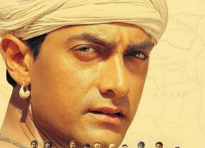 Lagaan completes 18 years of its release, See what Aamir has to say