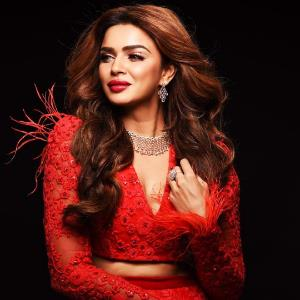 Aashka: Sabbatical from fiction TV wasn't planned