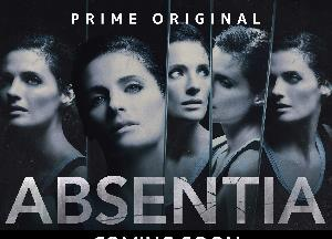 Stana Katic's 'Absentia' gets another season