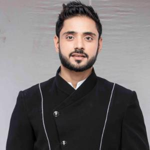 Adnan Khan opts intermittent fasting for weight loss