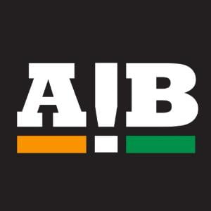 Can we see a future for AIB?