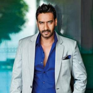 Ajay Devgn on #MeToo: It's important to be responsible