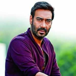 Ajay Devgn's concern and ways to tackle trolls