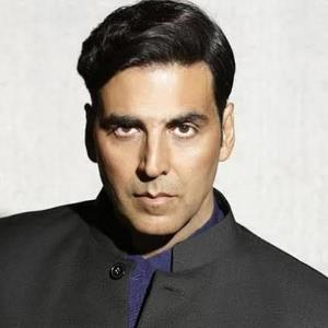 Akshay thanks Rijiju for support in citizenship row