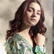 Alia Bhat's secrets revealed by a known person