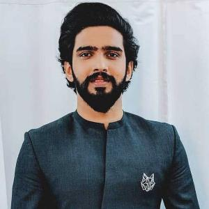 Why did Amaal Mallik once removed Armaan's voice for Arijit Singh