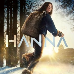 What differentiates Hanna from Other Teenagers?