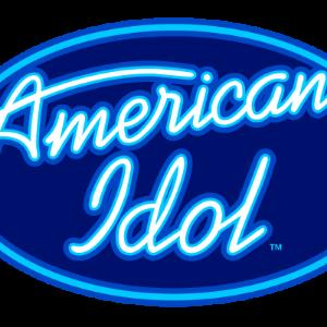 Check out the winner of American Idol 2019