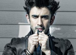 Amit Sadh is all busy with his hectic schedule