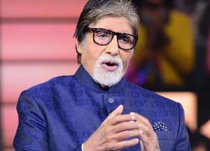 Big B's bus rides with good looking college-going girls