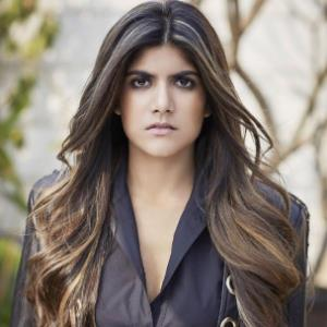 Life not about competing to a finish line: Ananya Birla