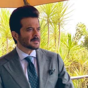 Anil Kapoor to be felicitated