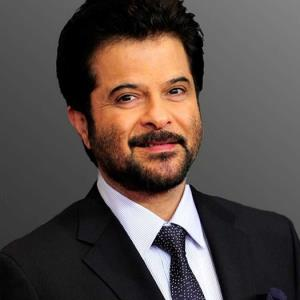 See what Anil has to say about Danny Boyle