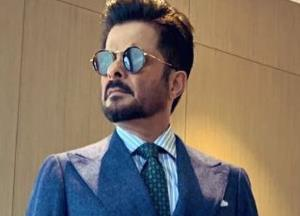 Anil Kapoor's films to be screened at the 10th JFF
