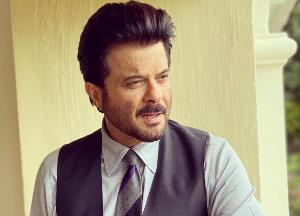 Find out why Anil Kapoor initially refused '1942: A Love Story'